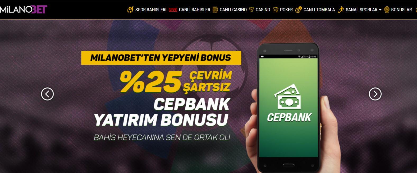 MilanoBet Bahis Analiz, Giriş  ve MilanoBet Müşteri Anketi